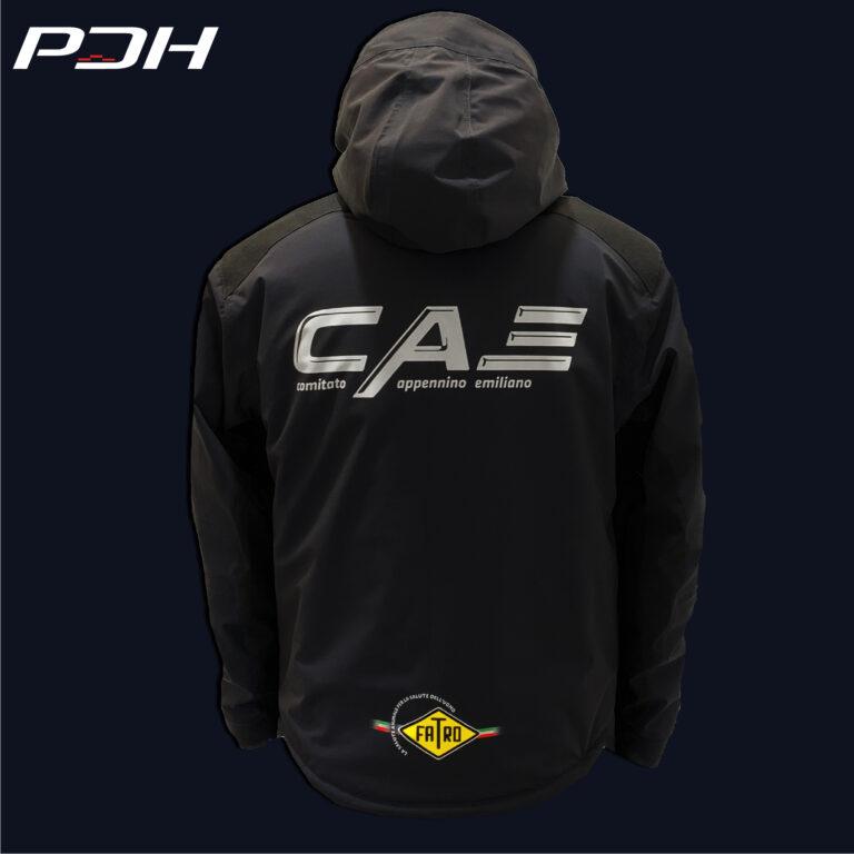 CAE_Back