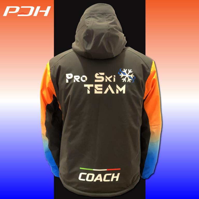 ProSkiTeam_Back